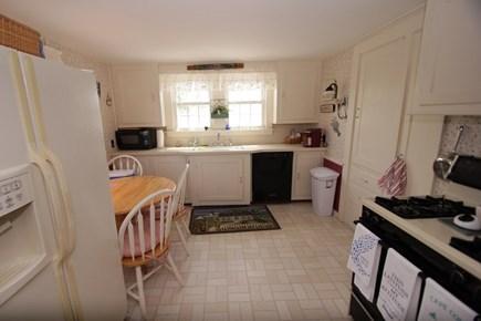 East Sandwich Cape Cod vacation rental - Full Kitchen