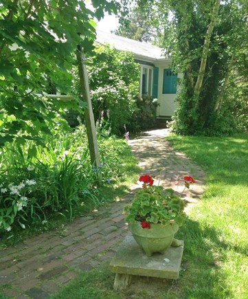 East Orleans  Cape Cod vacation rental - Welcome!