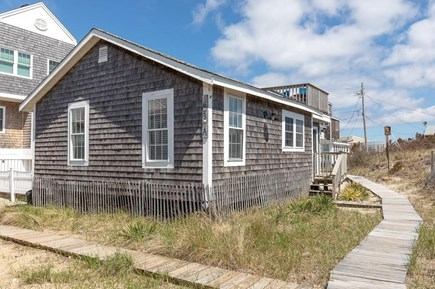 Manomet, White Horse Beach Manomet vacation rental - Your next vacation cottage rental!