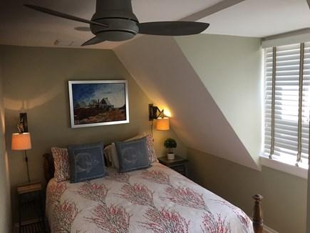 Provincetown, Cape 50 Cape Cod vacation rental - Queen Bedroom