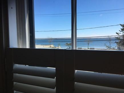 Provincetown, Cape 50 Cape Cod vacation rental - Beach View