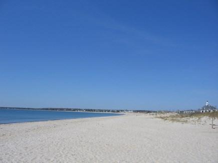Centerville Centerville vacation rental - Craigville Beach is just 3 driveways down the street