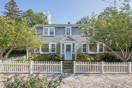 Chatham Cape Cod vacation rental - Downtown oasis, steps from Main Street.