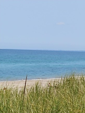 East Sandwich Cape Cod vacation rental - A Clear Day on Cape Cod