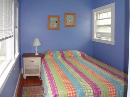 Harwich Port Cape Cod vacation rental - Guestroom (1st Floor) with Queen Bed