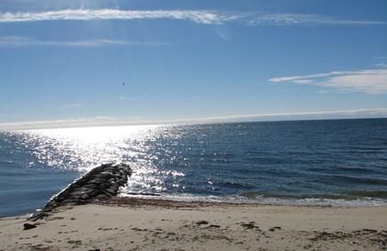 Dennis Port Cape Cod vacation rental - Raycroft Beach