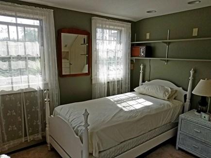 harwich Cape Cod vacation rental - Single