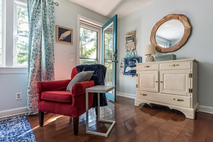Orleans Cape Cod vacation rental - Light and Bright