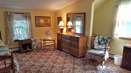 Dennis Port Cape Cod vacation rental - Second Floor Bedroom with 2 Twin beds