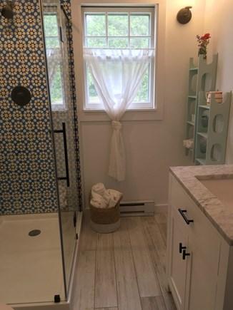Chatham Cape Cod vacation rental - full bathroom