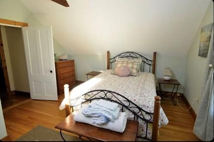 Harwich Port Cape Cod vacation rental - Double bedroom second floor