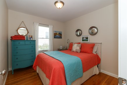 Popponesset, New Seabury Cape Cod vacation rental - Bedroom #3