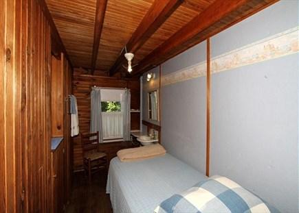 Brewster Cape Cod vacation rental - Bedroom