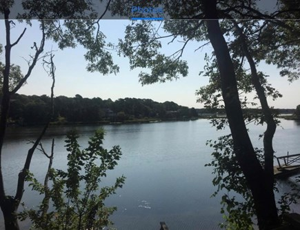 Falmouth, Teaticket Cape Cod vacation rental - Walk to Bay area for Kayaking