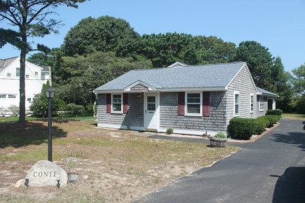 Eastham Cape Cod vacation rental - 380 South Sunken Meadow Drive