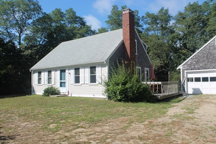 Eastham Cape Cod vacation rental - 75 Meadow Drive