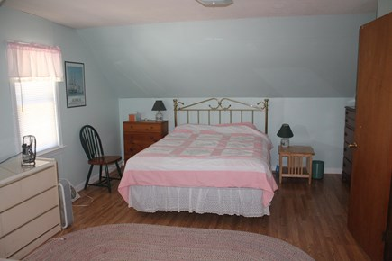 Eastham Cape Cod vacation rental - Bedroom 2 on second floor