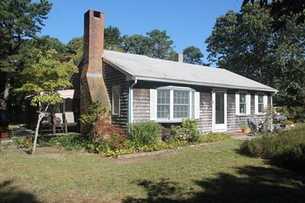 Eastham Cape Cod vacation rental - 85 Pine Needle Lane