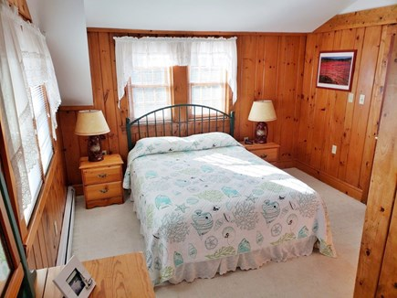 West Yarmouth Cape Cod vacation rental - Bedroom 5