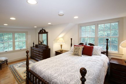 Orleans Cape Cod vacation rental - Bedroom #4
