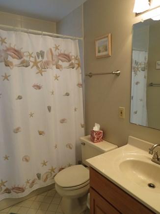 Brewster Cape Cod vacation rental - Bathroom 2