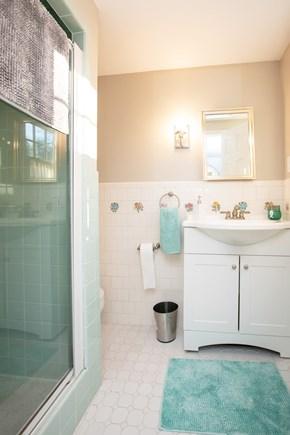 Osterville Osterville vacation rental - En suite bath