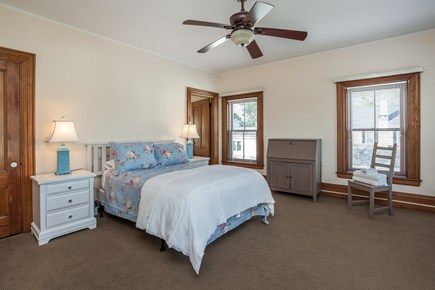 Centerville Centerville vacation rental - 2nd Floor Spacious Bedroom with Full/Double Bed