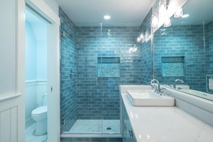 Orleans Cape Cod vacation rental - Bathroom