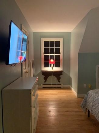 North Truro Cape Cod vacation rental - Sunrise Room