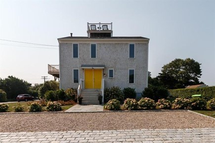Falmouth Cape Cod vacation rental - Welcome to Surf Drive!