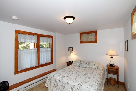 East Orleans Cape Cod vacation rental - Bedroom #4