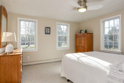 East Orleans - Barley Neck Cape Cod vacation rental - 1st Floor Guestroom (Queen Bed)