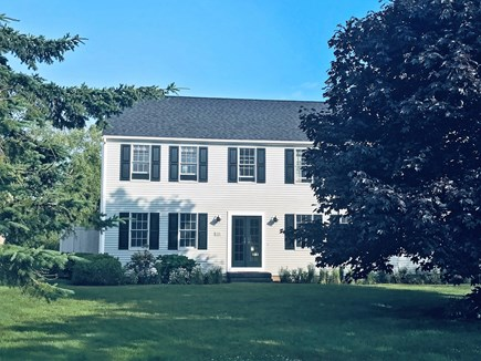 East Orleans - Barley Neck Cape Cod vacation rental - Summer Breeze Cottage