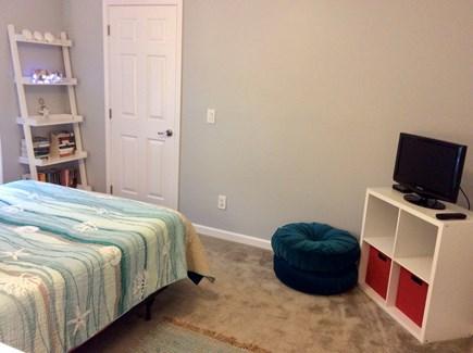 Brewster Cape Cod vacation rental - Bedroom 2, Alternate View