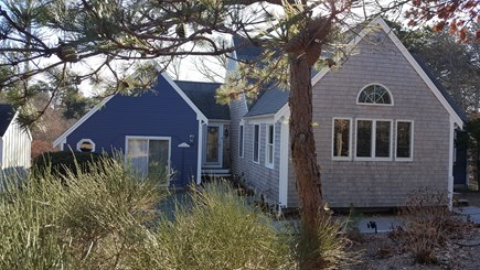 Eastham Cape Cod vacation rental - Wood Duck Lane RetreatA welcoming and spacious stay