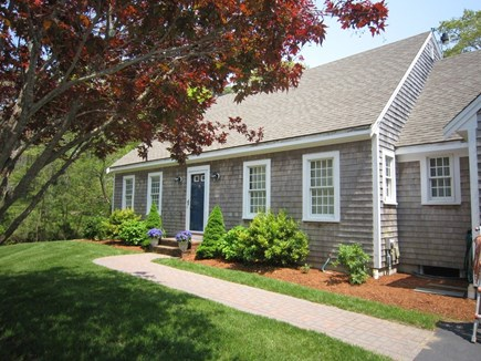 Orleans Cape Cod vacation rental - Beautiful home in Orleans