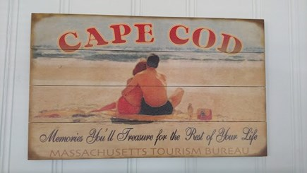 Dennisport Cape Cod vacation rental - Memories of a great vacation