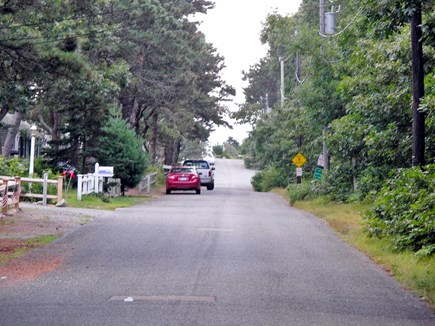 Harwich Port Cape Cod vacation rental - Serene walk to Earle Road Beach