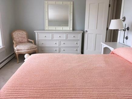 Eastham Cape Cod vacation rental - Queen second floor bedroom