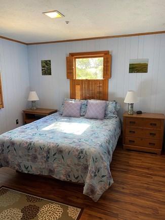 Wellfleet Cape Cod vacation rental - Second Queen Bedroom