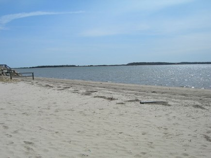 West Yarmouth Cape Cod vacation rental - Welcome to your Cape Cod Dream!