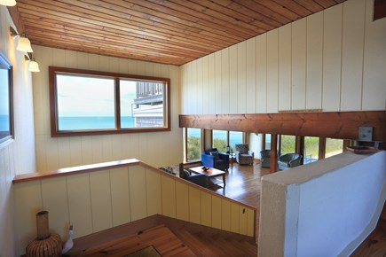 Truro Cape Cod vacation rental - Welcome to your Truro treasure.