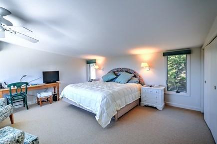 East Orleans Cape Cod vacation rental - Bedroom