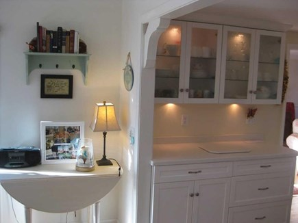Harwich Cape Cod vacation rental - Cape Cod Vibes