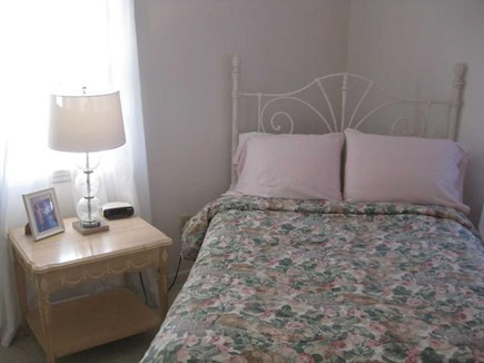 Harwich Cape Cod vacation rental - Guest Bedroom