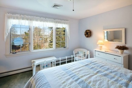 North Chatham Cape Cod vacation rental - Guest Bedroom
