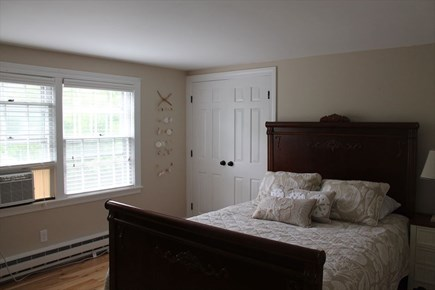 Harwich Port Cape Cod vacation rental - Guest Bedroom