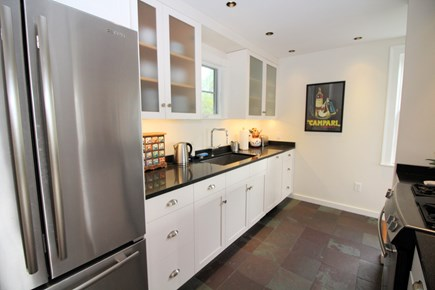 Truro Cape Cod vacation rental - Foodies will love this amazing, well-equipped kitchen