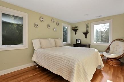 Marstons Mills, Near Osterville Marstons Mills vacation rental - Queen Bedroom