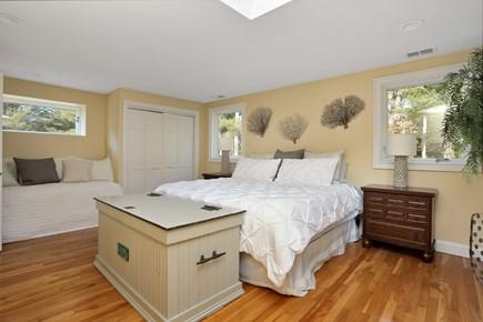 Marstons Mills, Near Osterville Marstons Mills vacation rental - Master Bedroom 2